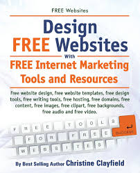 websites design websites internet marketing websites design websites internet marketing tools and resources website design website templates writing tools