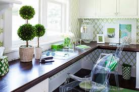 free home office. Green Home Office Goals Free O