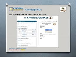 Sharepoint Knowledge Base Template 2013 Sharepoint 2010 Knowledge Base Template Major Magdalene