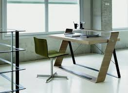Amazing Affordable Modern Office With Awesome Popular Office Tables Buy  Cheap Office . Luxury Cool Desk