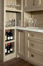 Small Bar Cabinet Designs Building Corner Bar For Small Spaces Corner Bar Corner