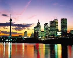 Immigration Lawyers in Toronto to serve you