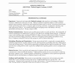 Library Assistant Job Description Resume Cover Letter For Library Assistant Australia Technical Sample 39