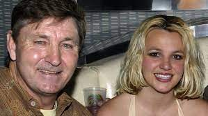 Britney Spears' father wants two ...