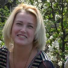 Мария Егорова (mrfe0138) на Pinterest
