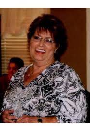 Sherrie Kirk Obituary - Death Notice and Service Information