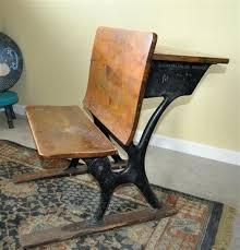 antique school desk antique school desk antique school desk value