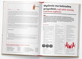 Matematyka jest dosłownie… wszędzie! Ponad 100 tys. zamówień książki  mFundacji - Artykuł - ngo.pl