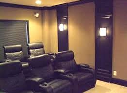 Theatre room lighting ideas Basement Back To Best Home Theater Wall Sconces Lighting Idea For Wonderful Mood Placement Flashfashioninfo Back To Best Home Theater Wall Sconces Lighting Idea For Wonderful