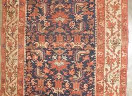 uk vintage oriental rugs nyc