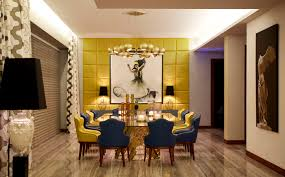 contemporary dining room lighting contemporary modern. Modern Dining Room Lighting Ideas. Ideas Brabbu Horus For A Luxury Interior Contemporary S