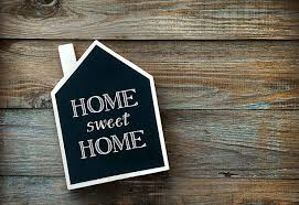 Small Picture Home Sweet Home Pictures Images and Stock Photos iStock