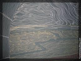 Art Quilt Gallery — Sunstone Quilting & sunstone-customers-quilts_018 Adamdwight.com
