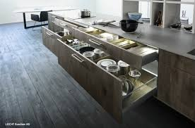 space saving kitchen furniture. these arenu0027t your grandmau0027s cabinets meet todayu0027s chic new breed of kitchen storage space saving furniture
