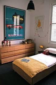mid century modern kids bedroom. Kids Room. - Http://www.homedecoz.com/interior- Mid Century Modern Bedroom D
