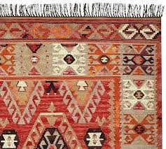indoor outdoor rugs best pottery barn rug from divine deals on images 5 x 8 courtyard 10 by medium size of home decor cle