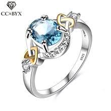 Chic Ring Promotion-Shop for Promotional Chic Ring on Aliexpress ...