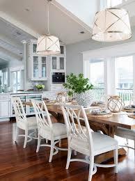 beach living room decorating ideas. Best 25 Coastal Dining Rooms Ideas On Pinterest Light Beach House Room Living Decorating