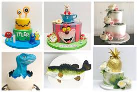 Image result for cake decorating day