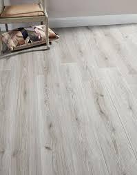 Laminate Wood Flooring Light Grey Loft Light Grey Laminate Flooring