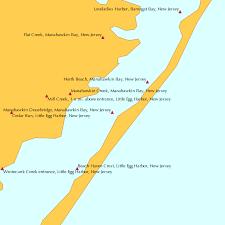 High Tide Chart Lbi Nj Manahawkin Drawbridge Manahawkin Bay New Jersey Tide Chart