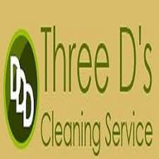 cleaning services lexington ky. Delighful Services Photo Of Three Du0027s Cleaning Service  Lexington KY United States In Services Lexington Ky U
