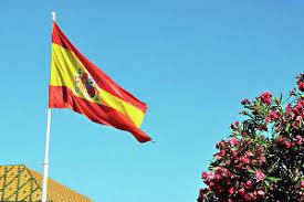 Учебная виза в Испанию как подтвердить диплом