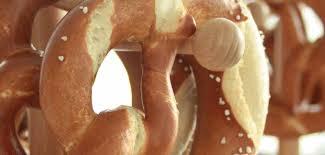 и кондитерские изделия pdf 03 12 Журнал по хлебопекарной и кондитерской технике и технологии и кондитерские изделия f2m