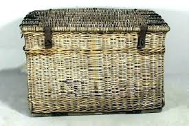 unique clothes hampers full size of large dirty clothes hampers wood laundry hamper wicker with lid