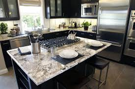 countertop installation for kitchen bath
