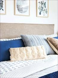 target duvet covers full size of target beds black and white duvet covers target navy comforter target duvet covers