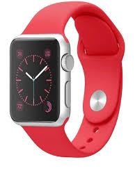 <b>Ремешок спортивный EVA</b> для Apple Watch 38/40 mm Eva ...