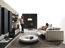 Yellow Black And Red Living Room 50 Modern Black White Living Room Design Ideas Hort Decor