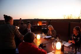 Dining Under The Stars Uluru Home Decor Xshare Us
