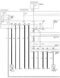 pioneer avh p7500dvd wiring diagram pioneer avh p4900dvd auto AVH X6500 pioneer avh p7500dvd wiring diagram pioneer wiring color