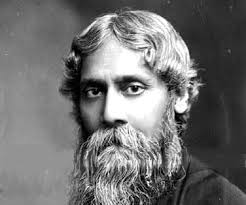 rabindranath tagore biography childhood life achievements  rabindranath tagore