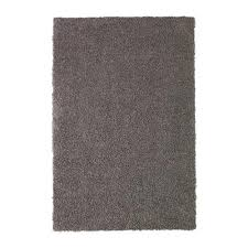 grey and brown rug teal colored rugs white