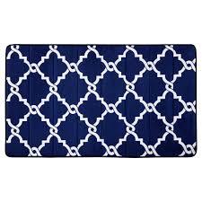 bath rug navy blue bath rug blue bath rugs and navy blue bath rug navy blue bath rug