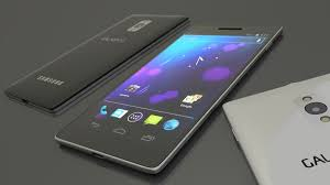 samsung android phones with price and specifications. samsung-galaxy-concept-phone-1 samsung android phones with price and specifications