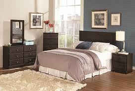 Impressive 3 Piece Bedroom Set Price Busters In 3 Piece Bedroom Furniture  Set Modern