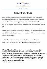Data Analyst Resume Summary Classy Junior Data Analyst Resume Objective Senior Template 48 Alternative