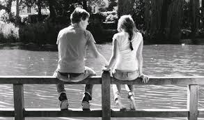 Ljubav i romantika u slici  - Page 2 Images?q=tbn:ANd9GcS29hQsu5rMfdp5LxkISxcYy-cu1kXJRlb24WJzCVleAZvR6SfSXw