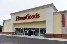 Small Picture HomeGoods opening in Ann Arbors Maple Village Shopping Center in