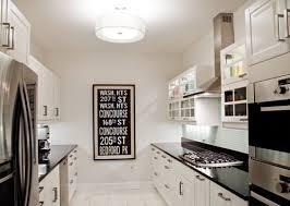 galley kitchen lighting ideas. Galley Kitchen Lighting Ideas: Pictures \u0026 Ideas From HGTV | C