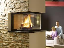 Effizientes Heizen Leicht Gemacht Holzfeuerstätten Richtig