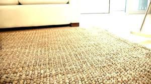 threshold rug target area rugs natural grey portfolio round clearance fretwork gray bath ta