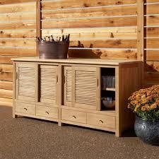 Little Tikes Storage Cabinet Kitchen Room New Design Inspired Little Tikes Kitchen Set In