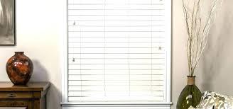 indoor window shutters shutter styles