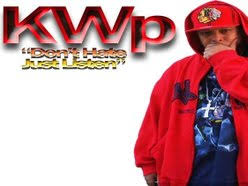 Kurt Wade Productions | ReverbNation