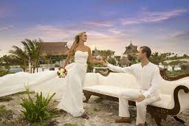how much does a wedding in tulum cost